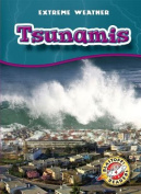 Tsunamis (Extreme Weather)