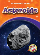 Asteroids (Exploring Space)