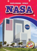 NASA (Exploring Space)