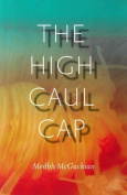 The High Caul Cap