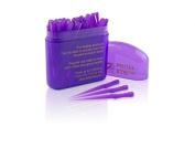 Tess Oral Health 600-3C Proxi-StikTM