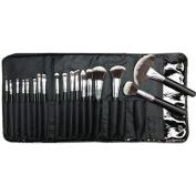 Morphe Brushes 18 Piece Vegan Brush Set - Set 686