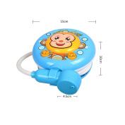 ZhiDa Baby Bath Toys Shower Water Spraying Bath Play Baby Gifts