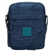 ARTSAC Lightweight Small Pouch/Messenger Acrossbody Bag - NEW STYLE - 50092
