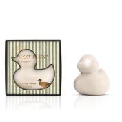 Baylis & Harding Fuzzy Duck Duck Shape Soap