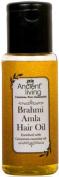 Ancient Living Brahmi & Amla Hair Oil 1.69 oz / 50ml