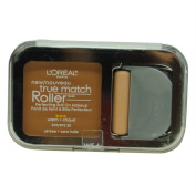 3 Pack- L'Oreal True Match Roller Roll On Makeup #W5-6 Sand Beige