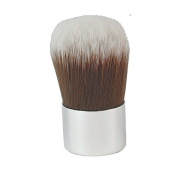 MakingCosmetics Inc. Kabuki Brush