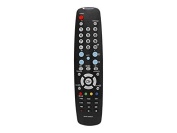 REMOTE CONTROL FOR for Samsung TV LCD PLASMA LED BN59-00705A BN5900705A - BRAND NEW