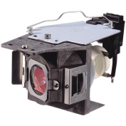 WEDN 5J.J7L05.001 replacement projector lamp with housing Fit for BenQ W1070/ W1080ST Projector