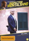 Inspector Montalbano: Volume 7 [Region 4]