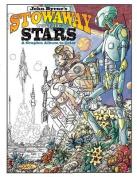 John Byrne's Stowaway to the Stars