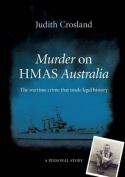 Murder on Hmas Australia