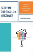 Extreme Curriculum Makeover