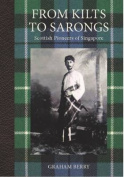 From Kilts to Sarongs