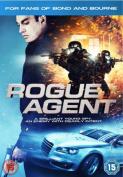 Rogue Agent [Region 2]