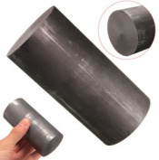 50x100mm Carbon Rod Graphite Mixing Stick