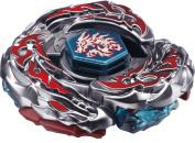 Beyblades JAPANESE Metal Fusion Starter Set #BB108 LDrago Destroy F:S