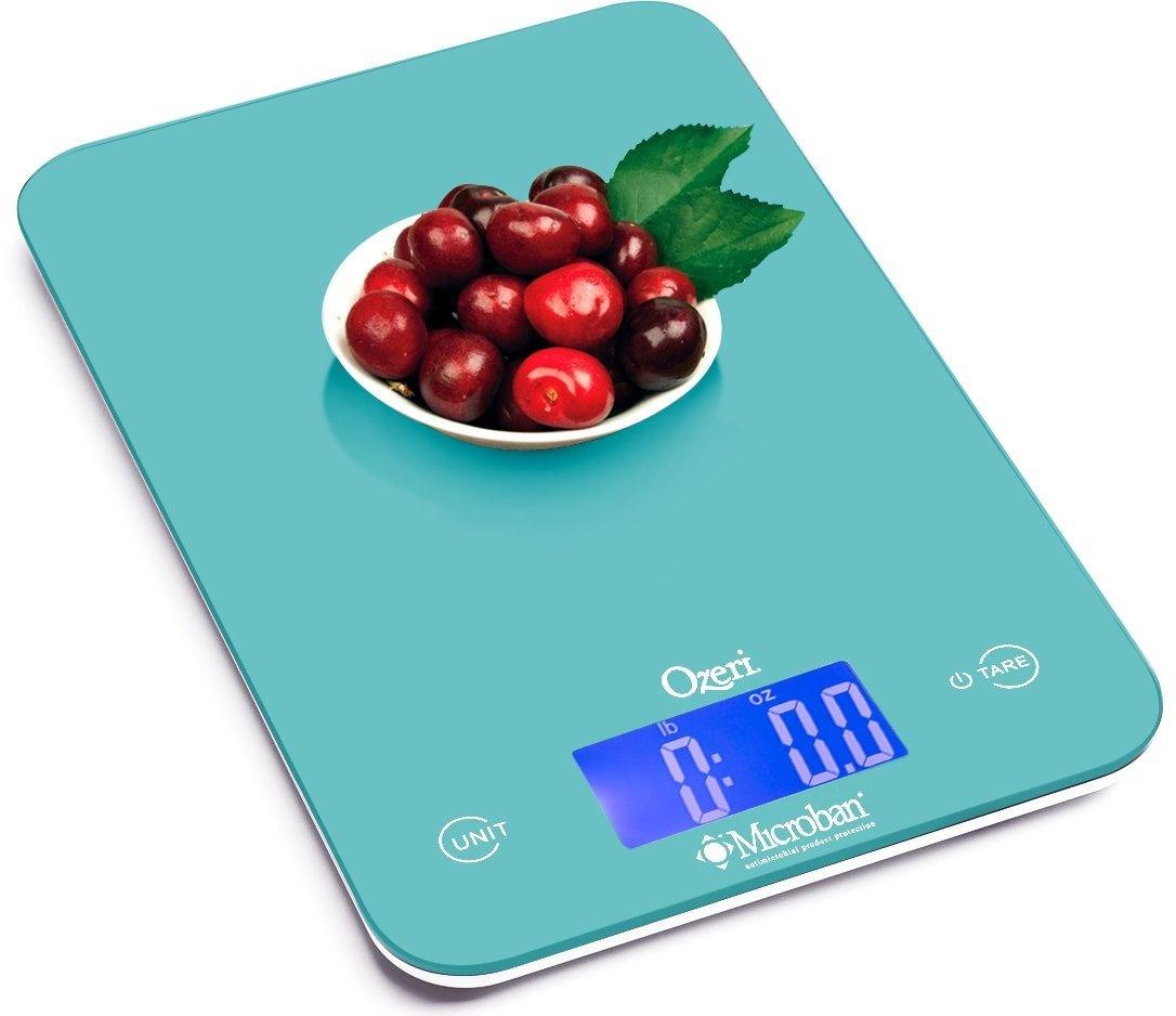 Digital Kitchen Scales Kitchen: Buy Online from Fishpond.co.nz