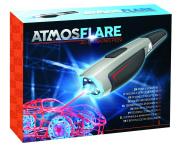 AtmosFlare D3D00000 3D Pen Set