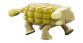 The Good Dinosaur Large Poseable Jack Action Figure Toy Collectible Critter