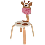 Scratch Marie Chair