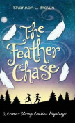 The Feather Chase