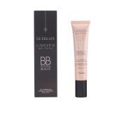 Guerlain Lingerie De Peau BB Beauty Booster with SPF 30 40 ml, Natural