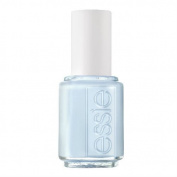 Essie Borrowed Blue