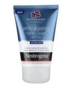 Neutrogena Anti Ageing Hand Cream Spf25 50ml