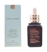 Estee Lauder Advanced Night Repair Eye Synchronised Complex ii 50 ml