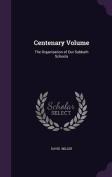 Centenary Volume