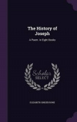 The History of Joseph