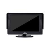 11cm TFT LCD Rearview Monitor Vehicle Dashboard Mofor Backup Camera, Car Reversing Camera,CCTV Camera And Car DVD playernitor