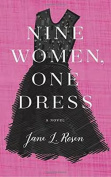 Nine Women, One Dress [Large Print]