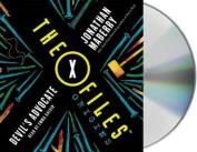 The X-Files Origins [Audio]