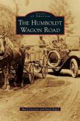 Humboldt Wagon Road