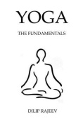 Yoga: The Foundations