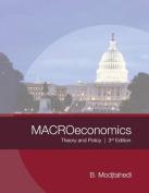 Macroeconomics 3rd Edition