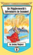 Sir Pigglesworth's Adventures in Cozumel