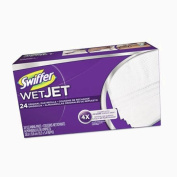 PAG08443 - WetJet System Refill Cloths