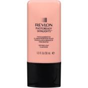 Revlon PhotoReady Skinlights Face Illuminator - Pink Light