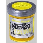 Jerome Russell Punky Colour Bright Yellow - 100ml by Jerome Russell