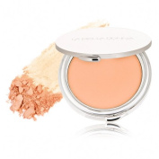 La Bella Donna Compressed Mineral Foundation - Umbria