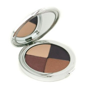Eyeshadow Compact Colour