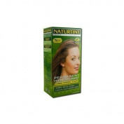 Naturtint - PERMENANT HAZLNT 7N 130ml