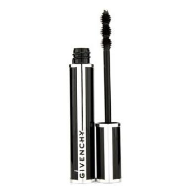 Givenchy Noir Couture Mascara - # 1 Black Satin 8g10ml