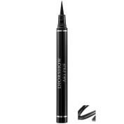 Christian Dior Diorshow Art Pen Eyeliner for Women, No. 095 Noir Podium, 0ml