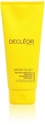 Decleor Aroma Sculpt Firming Gel Cream Natural Glow Body Lotion for Unisex, 200ml