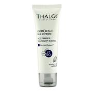 Thalgo Age Defence Sunscreen Cream SPF 50+, 50ml